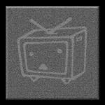 ニコニコ動画の動画上部のニュースを非表示にするSafari機能拡張