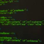ソースコードを綺麗に貼り付けるWordPressプラグイン