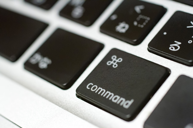 N811_commandkey500-thumb-750x500-2106