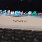 俺的Macを購入してすぐインストールすべきアプリ集