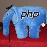 Cent OSにPHPフレームワークSymfonyをインストール